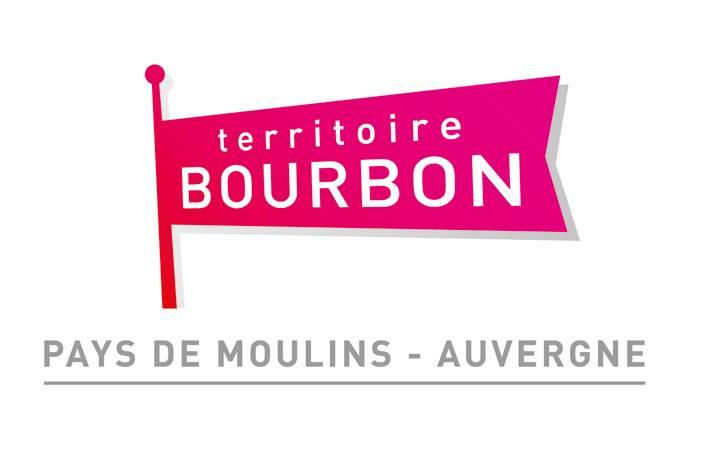 LOGO TERRITOIRE BOURBON