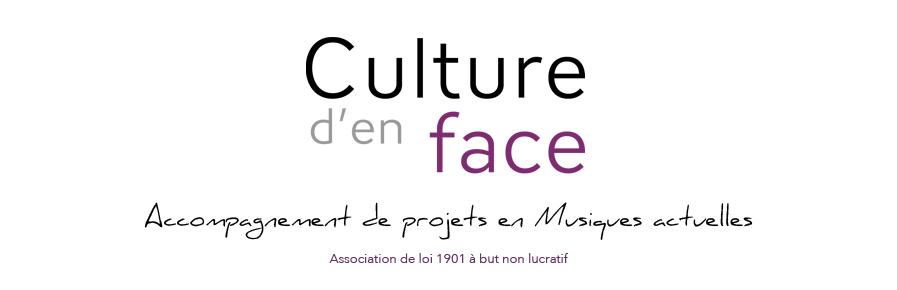 Culture d'en face